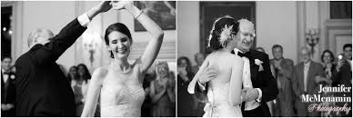 Wedding Photographers Dc Jennifer Mcmenamin Photography U2014 Baltimore Washington And Beyond