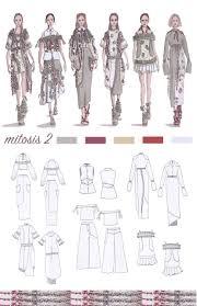 Fashion Stylist Certificate Programs Programs New England Fashion And Design