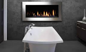 kingsman fireplaces cpmpublishingcom