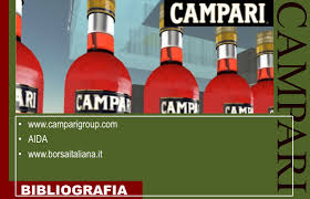 gruppo campari campari powerpoint images reverse search