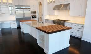 White Kitchen Cabinets Dark Wood Floors Dark Wood Kitchen Cabinets With Dark Wood Floors Kitchen Decoration