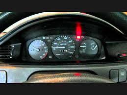 honda hatchback 1993 1993 honda civic cx hatchback