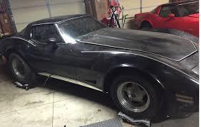 corvette c3 parts corvette parts