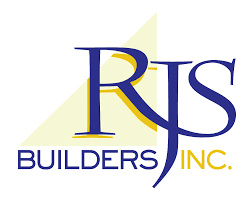 rjs builders south florida custom home builder