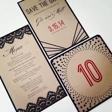 71 best invitations images on pinterest invitation ideas cards