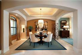 model homes interior fabulous model homes interior design kitchen ideas home designs