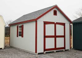 elite storage sheds mini barns storage sheds garages