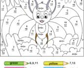 coloring pages rocket math colouring pages maths colouring in