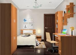 Bedroom Designer 3d Minimalist Bedroom Interior Design 3d 3d House