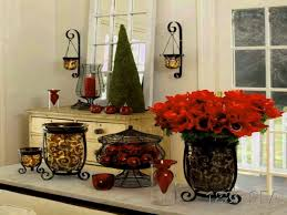 Handmade Home Decor Ideas Holiday Home Decorating Ideas Beautiful Halloween Home Decoration