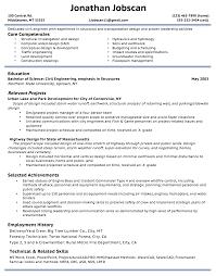 Written Resume Examples by Download Writing Resumes Haadyaooverbayresort Com