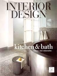kitchen and bath ideas magazine 100 kitchen and bath ideas magazine best modern bathrooms