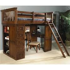 33 best bunk loft beds images on pinterest 3 4 beds loft beds