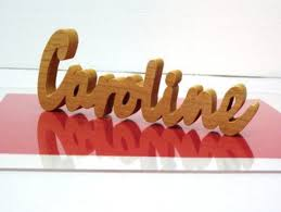 personalized name personalized name sign wood handmade by vinnie lumberjocks