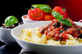 cuisine am駭ag馥 en l cuisine am駭ag馥 italienne 28 images cuisine design italienne