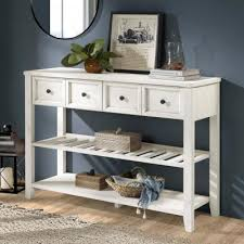 gremlin wheeled kitchen storage sideboard buffet cabinet white wood white sideboards buffets kitchen dining room