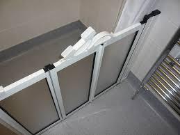Plastic Pivot Hinge For Shower Door by Shower Door Hinge Pin Mtopsys Com