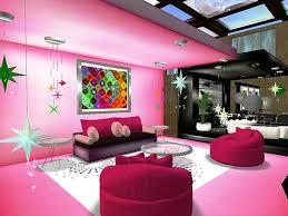 teen room idea the right teen room decor ideas three teen room idea