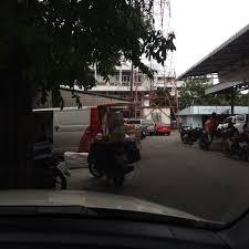 bureau de poste 13 photos à ไปรษณ ย บางข นเท ยน khun thian post office bureau