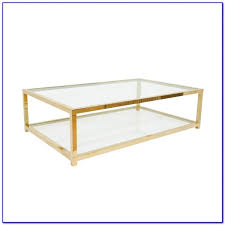 Brass And Glass Coffee Table Brass And Glass Coffee Table Uk Coffee Table Home Furniture