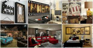 adorable movie inspired home decor ideas that will your mind