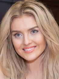 best eye makeup for blue brown green and hazel eyes best eye
