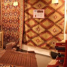 vendita tappeti orientali teheran carpets emporio tappeti orientali via venezia 90 b