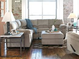Gloss White Laminate Flooring How To Decorate A Cozy Living Room Hi Gloss Dark Brown L Shaped