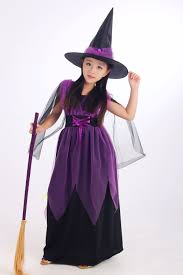 online get cheap girls witch fancy dress aliexpress com alibaba