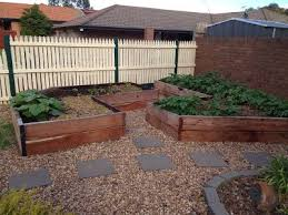 38 best food garden images on pinterest food garden and gavin o