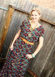 best 25 sew maxi dresses ideas on pinterest long maxi summer