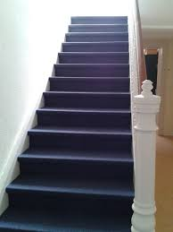 treppe teppich chestha teppich idee treppe