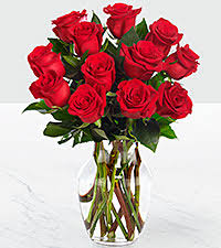 inexpensive flower delivery flowers for sale and discount flower delivery from ftd