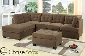 Leather Sofas Perth Perth Lounge Suite Modular Lounge Suite Information For Perth