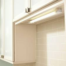 Kitchen Lighting Under Cabinet by Kitchen Lighting Fixtures U0026 Ideas At The Home Depot