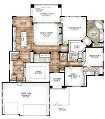 house floor plan design house layout ideas beautiful room designer app best floor plans