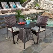 Patio Furniture Sets Under 300 - patio furniture sets under 500