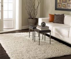 Black And Red Shaggy Rugs Rugs Black And White Shag Rug Awesome Black And Gold Rug Full