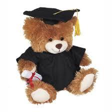 graduation bears ladue high school graduation