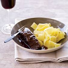 thanksgiving napa 8 wine friendly recipes from napa valley chefs food u0026 wine