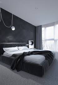 bedroom black and white master bedroom decorating ideas black