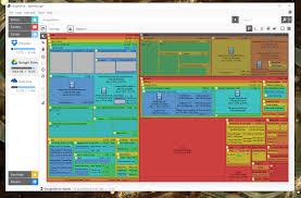 Net Use Map Drive Object Desktop 2017 Forum Post By Draginol