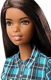 barbie dream house black friday