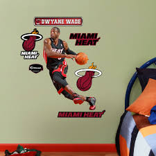 kumpulan 1000 images about fat head stickers on pinterest wall fathead nba wall decal reviews wayfair wallpaper gallery 1000 images about fat head