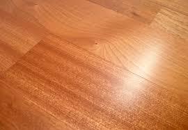 owens flooring sapele select factory finished engineered hardwood