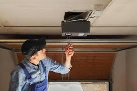 garage door opener fix garage door opener denison denison overhead door opener