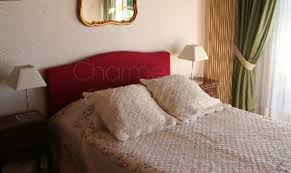 chambres d hotes aubagne des pins chambre d hote aubagne arrondissement de marseille