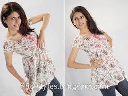 10 best indo western dresses for womenseopa npan blog seopa npan
