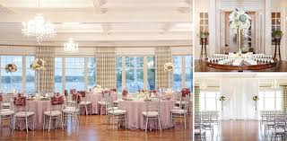 mn wedding venues back to the classics marrying in a classic minnesota wedding