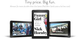 amazon black friday app only deals amazon prime 9to5toys